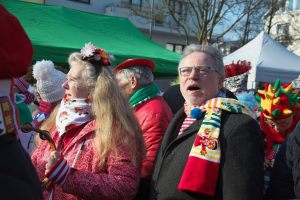39--Weiberfastnacht-AL-Session-2017-18