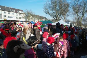 42--Weiberfastnacht-AL-Session-2017-18