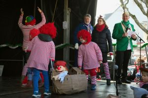 45--Weiberfastnacht-AL-Session-2017-18