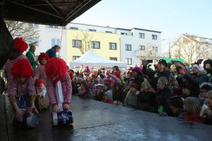 46--Weiberfastnacht-AL-Session-2017-18
