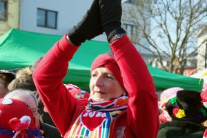 55--Weiberfastnacht-AL-Session-2017-18