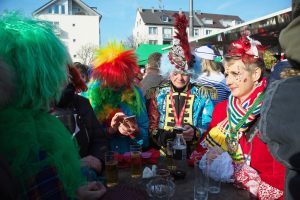 59--Weiberfastnacht-AL-Session-2017-18