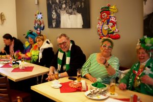 82--Weiberfastnacht-AL-Session-2017-18
