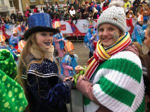 1--Karnevalssonntag-AL-Session-2017-18