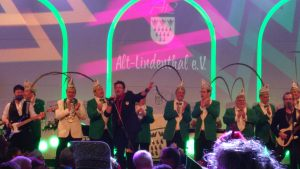 prunksitzung-2019-kkg-alt-lindenthal-0173