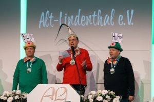 maedchensitzung-2019-kkg-alt-lindenthal-0096