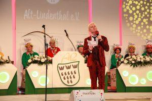 maedchensitzung-2019-kkg-alt-lindenthal-0259