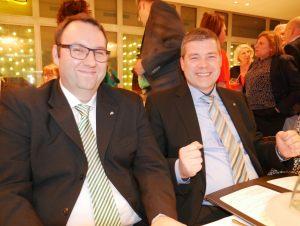 fischessen-2019-kkg-alt-lindenthal-0006