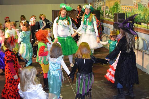 01-kinder-karneval-koeln-kindersitzung