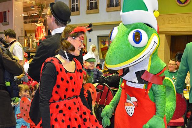 05-kinder-karneval-koeln-kindersitzung