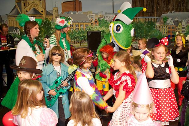 06-kinder-karneval-koeln-kindersitzung