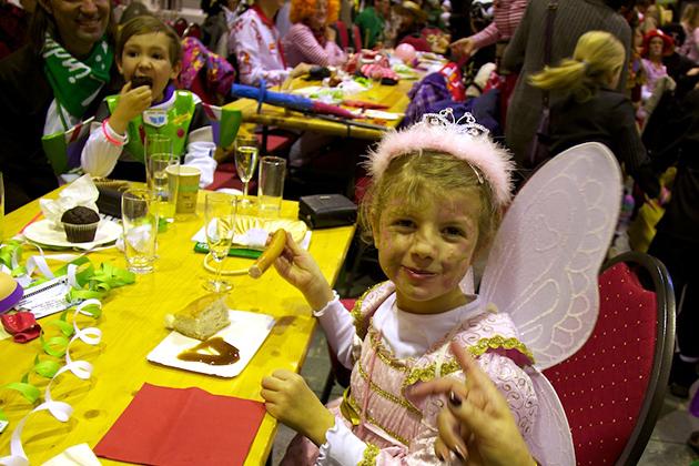 08-kinder-karneval-koeln-kindersitzung