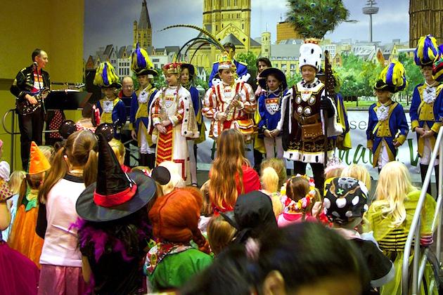 10-kinder-karneval-koeln-kindersitzung