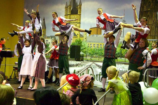 11-kinder-karneval-koeln-kindersitzung