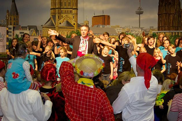 13-kinder-karneval-koeln-kindersitzung
