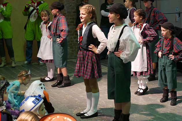 15-kinder-karneval-koeln-kindersitzung