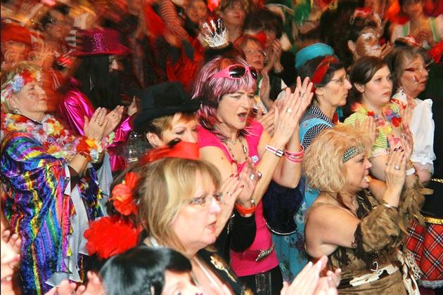 06-maedchensitzungen-karneval-koeln-lindenthal