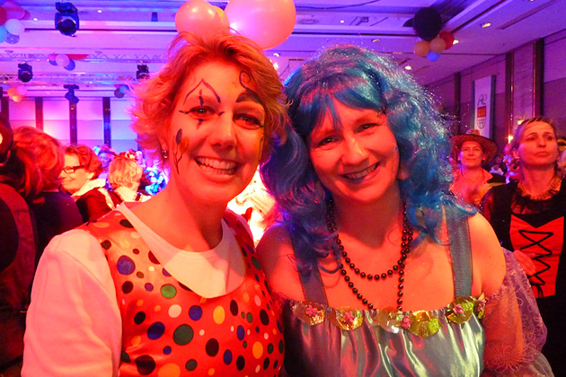 11-maedchensitzungen-karneval-koeln-lindenthal