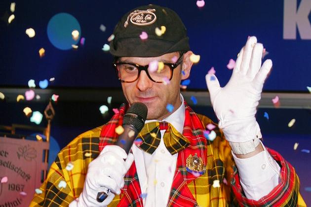 14-maedchensitzungen-karneval-koeln-lindenthal