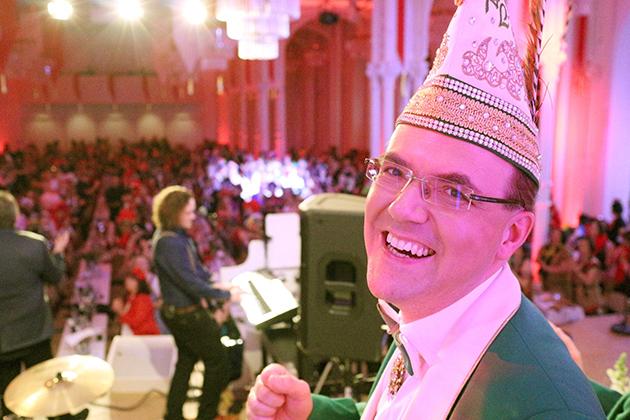 20-maedchensitzungen-karneval-koeln-lindenthal