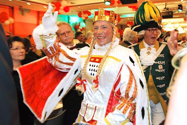 07-prunksitzung-karneval-koeln-cologne-lindenthal