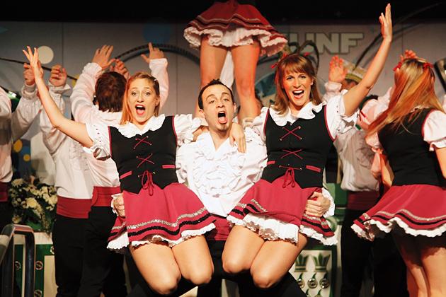 08-prunksitzung-karneval-koeln-cologne-lindenthal