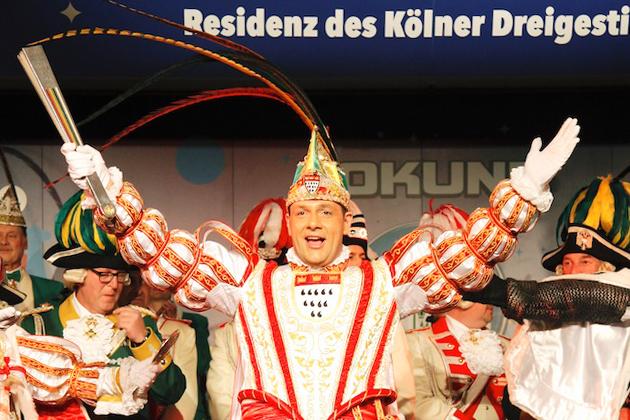 14-prunksitzung-karneval-koeln-cologne-lindenthal