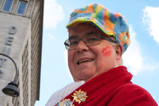 04-rosenmontagszug-karneval-koeln-lindenthal-cologne
