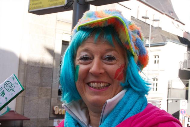 05-rosenmontagszug-karneval-koeln-lindenthal-cologne