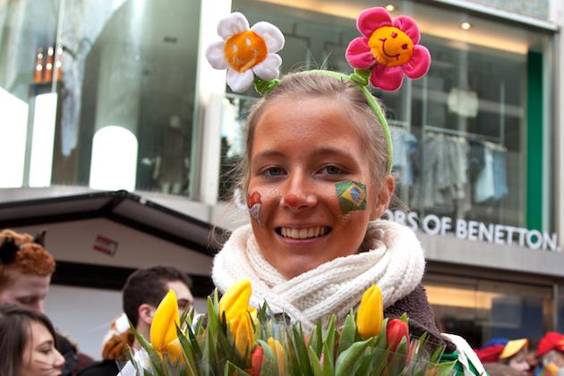18-rosenmontagszug-karneval-koeln-lindenthal-cologne