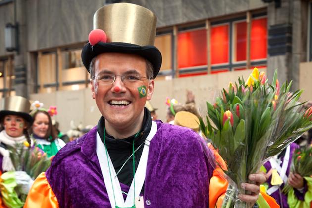 22-rosenmontagszug-karneval-koeln-lindenthal-cologne